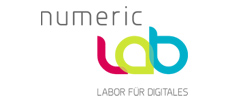 numeric lab - Labor für Digitales